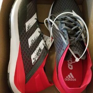 Adidas RapidaFaito J
